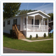 Welcome to BCMobileHomeParks.ca